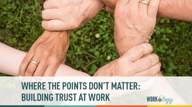 points-matter