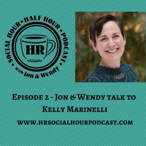 Episode_2_-_Jon_Wendy_talk_to_Kelly_Marinelli