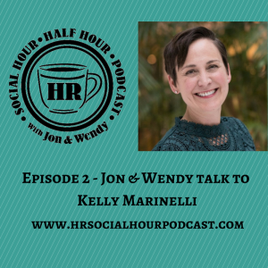 Episode_2_-_Jon_Wendy_talk_to_Kelly_Marinelli