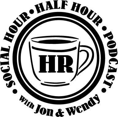 HR_Social Hour_OTL_v00