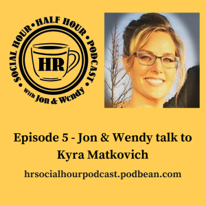 Episode_5_-_Jon_Wendy_talk_to_Kyra_Matkovich