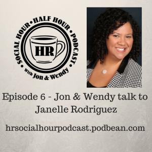 Episode_6_-_Jon_Wendy_talk_to_Janelle_Rodriguez