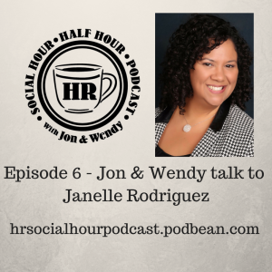 Episode_6_-_Jon_Wendy_talk_to_Janelle_Rodriguez