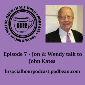 Episode_7_-_Jon_Wendy_talk_toJohn_Kates