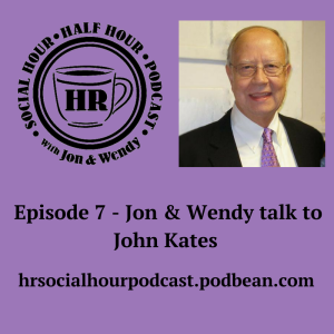 Episode_7_-_Jon_Wendy_talk_toJohn_Kates