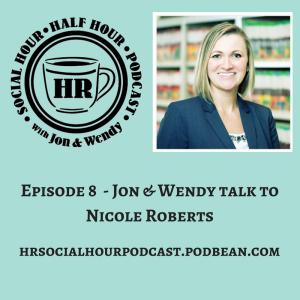 Episode_8_-_Jon_Wendy_talk_toNicole_Roberts