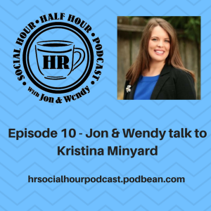 Episode_10_-_Jon_Wendy_talk_toKristina_Minyard