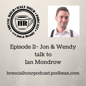 Episode_11_-_Jon_Wendytalk_to_Ian_Mondrow_1_