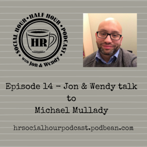 Episode_14_-_Jon_Wendy_talk_toMichael_Mullady