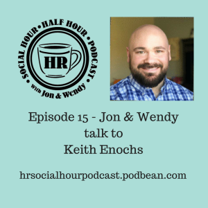 Episode_15_-_Jon_Wendytalk_toKeith_Enochs