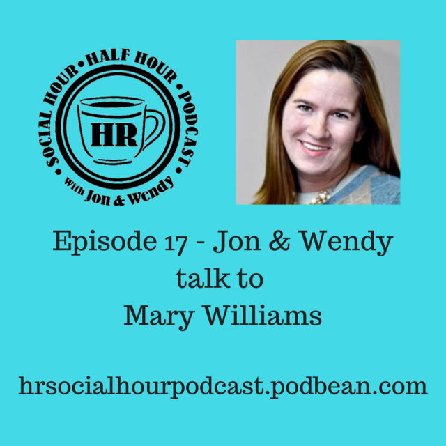 Episode_17_-_Jon_Wendytalk_to_Mary_Williams