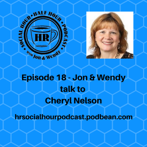 Episode_18_-_Jon_Wendytalk_to_Cheryl_Nelson