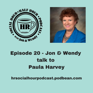 Episode_20_-_Jon_Wendy_talk_to_Paula_Harvey