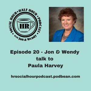 Episode_20_-_Jon_Wendy_talk_to_Paula_Harvey
