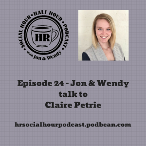 Episode_24_-_Jon_Wendytalk_toClaire_Petrie