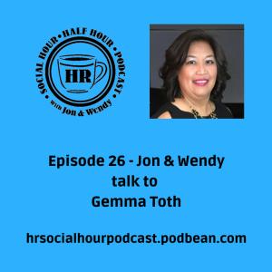 Episode_26_-_Jon_Wendytalk_to_Gemma_Toth_1_