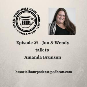 Episode_27_-_Jon_Wendytalk_to_Amanda_Brunson