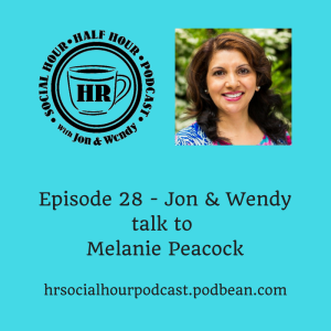 Episode_28_-_Jon_Wendytalk_to_Melanie_Peacock