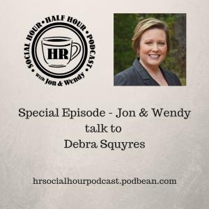Special_Episode_-_Jon_Wendytalk_to_Debra_Squyres