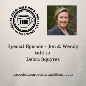 Special_Episode_-_Jon_Wendytalk_to_Debra_Squyres